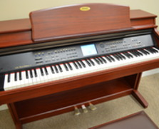 Kawai CP119 digital ensemble piano